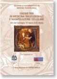 Atti 2010 cover