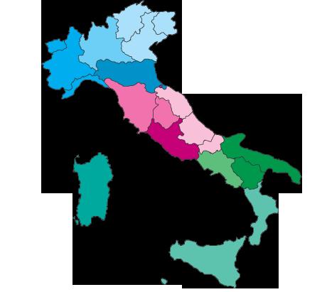 Italia-con-regioni-SIdEM