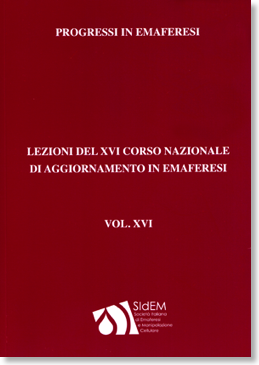 libro16