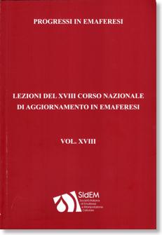 libro18 cover