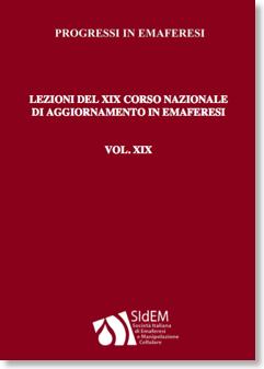 libro19