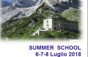 SUMMER SCHOOL – Aferesi Terapeutica e Autoimmunità
