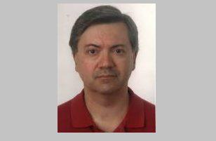 Improvvisa scomparsa del Dr. Paolo Perseghin
